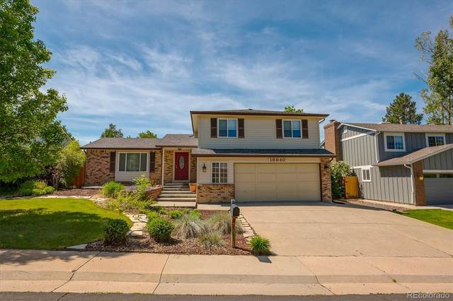 18840 E Kent Place, Aurora, CO 80013 (MLS #2525962) :: 8z Real Estate