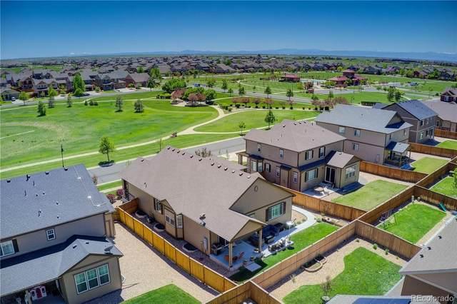 25527 E 4th Avenue, Aurora, CO 80018 (#2526097) :: Mile High Luxury Real Estate