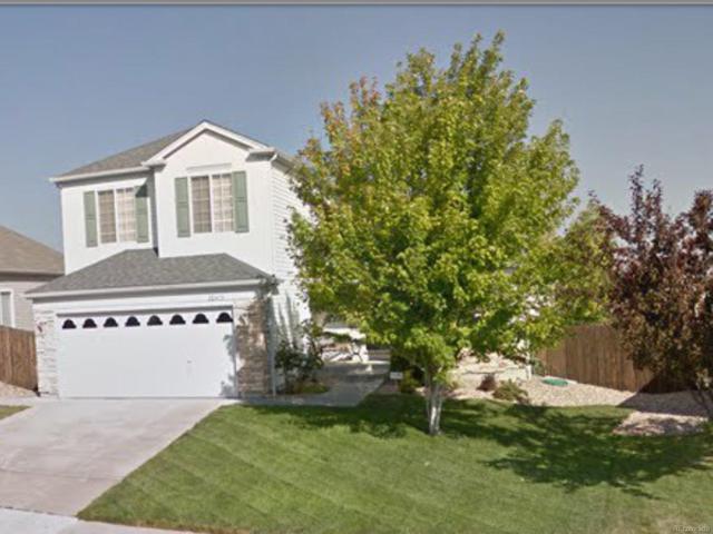 22473 E Dorado Drive, Aurora, CO 80015 (MLS #2526223) :: 52eightyTeam at Resident Realty
