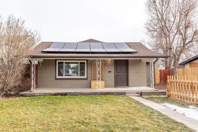 412 Raleigh Street, Denver, CO 80204 (#2526803) :: The DeGrood Team