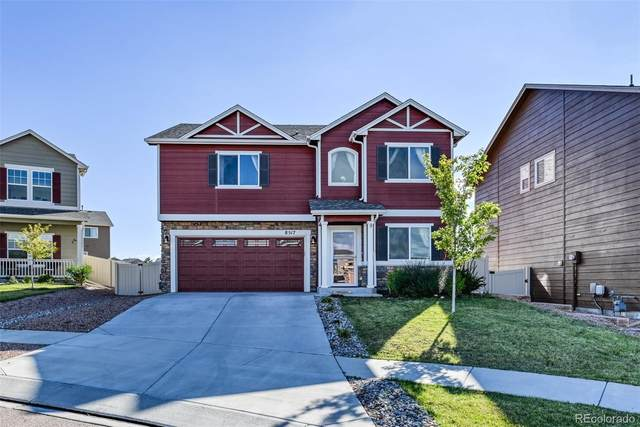 8517 Admiral Way, Colorado Springs, CO 80908 (#2527909) :: milehimodern