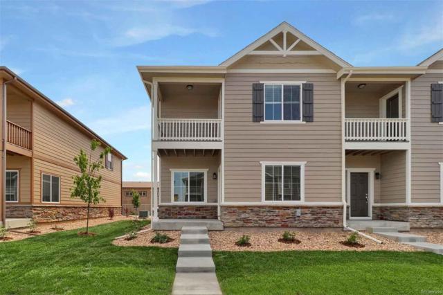 1429 Kansas Avenue, Longmont, CO 80501 (#2529611) :: HomePopper