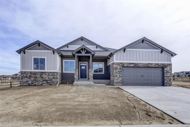 7910 Cherry Blossom Drive, Windsor, CO 80550 (MLS #2530558) :: Bliss Realty Group