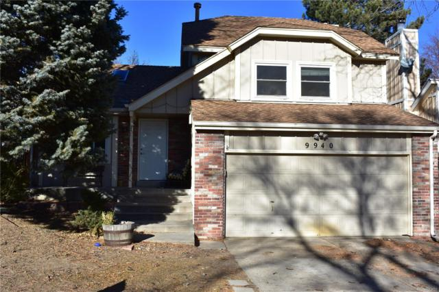 9940 Garland Drive, Westminster, CO 80021 (#2531849) :: Sellstate Realty Pros