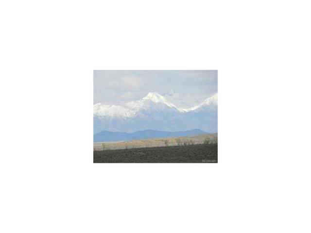 County Rd 7, Jaroso, CO 81138 (MLS #2533185) :: 8z Real Estate