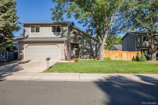 1913 Avery Court, Fort Collins, CO 80525 (#2533644) :: Bring Home Denver with Keller Williams Downtown Realty LLC