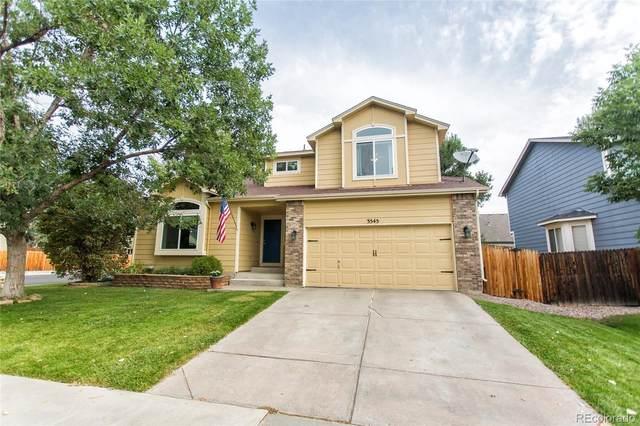 3545 Buffalo Avenue, Broomfield, CO 80020 (MLS #2533729) :: 8z Real Estate