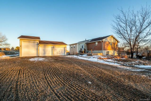3662 Cottonwood Lane, Brighton, CO 80603 (#2533983) :: The Griffith Home Team