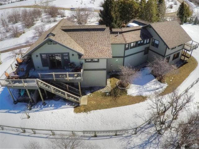 28940 Valley View Lane, Steamboat Springs, CO 80487 (MLS #2534043) :: 8z Real Estate