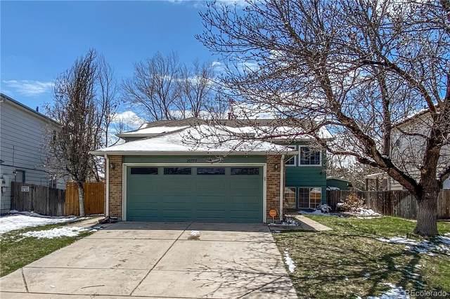 20750 E 45th Avenue, Denver, CO 80249 (#2534506) :: Sultan Newman Group