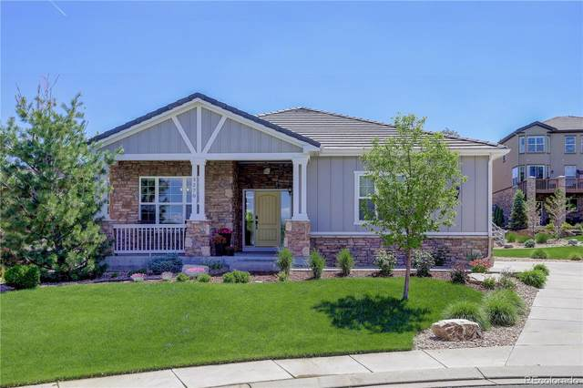 3270 Discovery Court, Broomfield, CO 80023 (#2535122) :: The Griffith Home Team