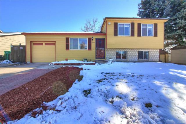 12062 E Exposition Avenue, Aurora, CO 80012 (#2535395) :: The Peak Properties Group