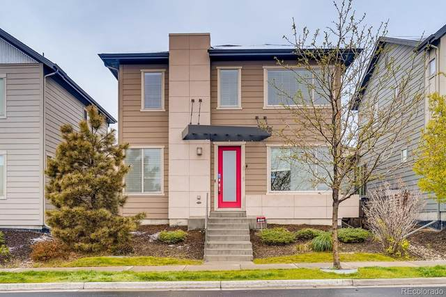 6715 Raritan Drive, Denver, CO 80221 (#2535574) :: Mile High Luxury Real Estate
