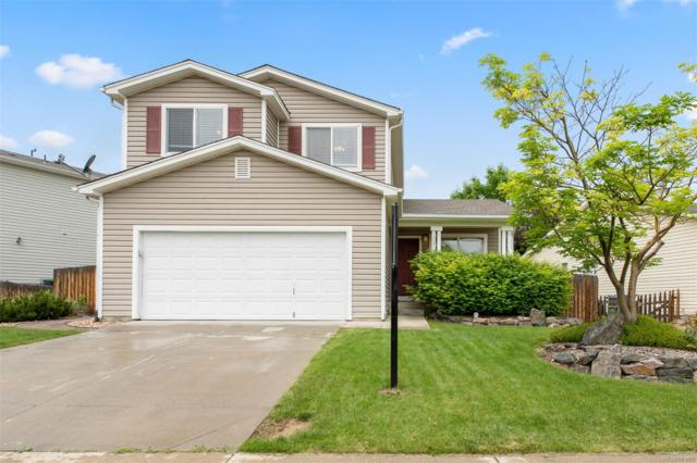 1212 Trout Creek Circle, Longmont, CO 80504 (#2536119) :: The Heyl Group at Keller Williams