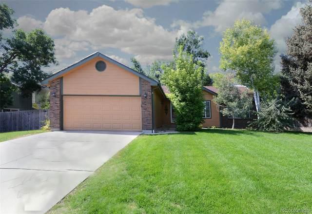 1685 Kirkwood Drive, Fort Collins, CO 80525 (#2538194) :: Symbio Denver