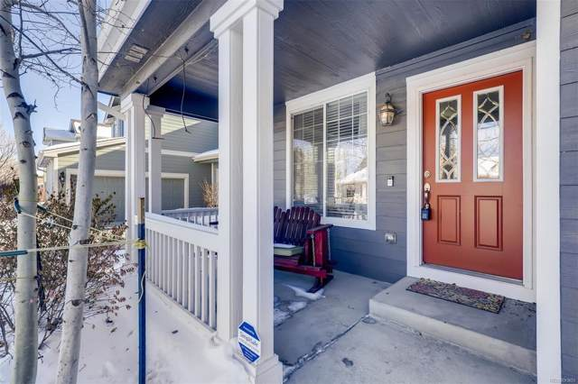 4201 Ravenna Place, Longmont, CO 80503 (MLS #2538304) :: 8z Real Estate