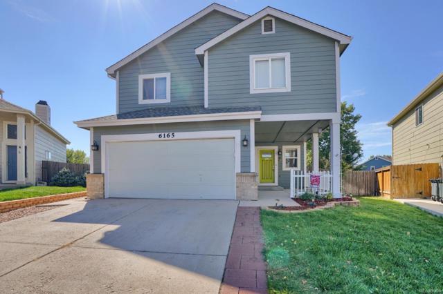 6165 Hearth Court, Colorado Springs, CO 80922 (#2539124) :: Bring Home Denver