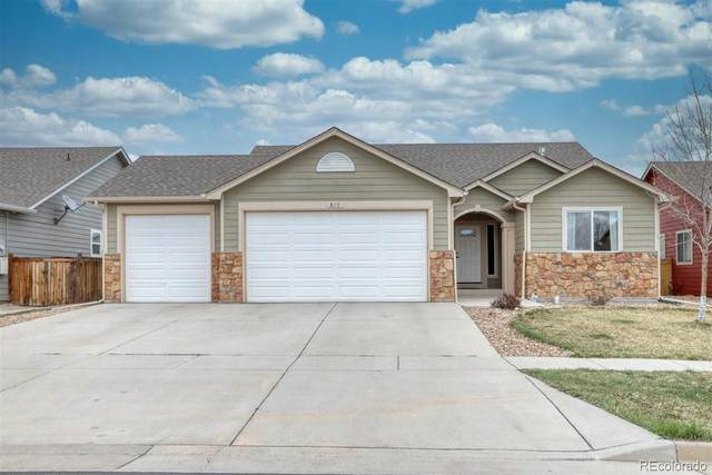 870 Mount Massive Street, Berthoud, CO 80513 (#2540573) :: The DeGrood Team