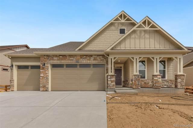 15622 Syracuse Way, Thornton, CO 80602 (#2542248) :: Briggs American Properties