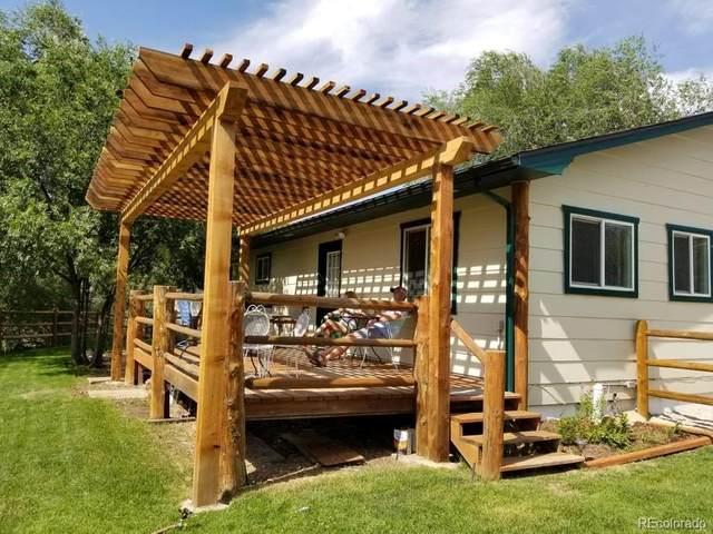 4117 N Highway 1, Fort Collins, CO 80524 (#2542379) :: The Peak Properties Group