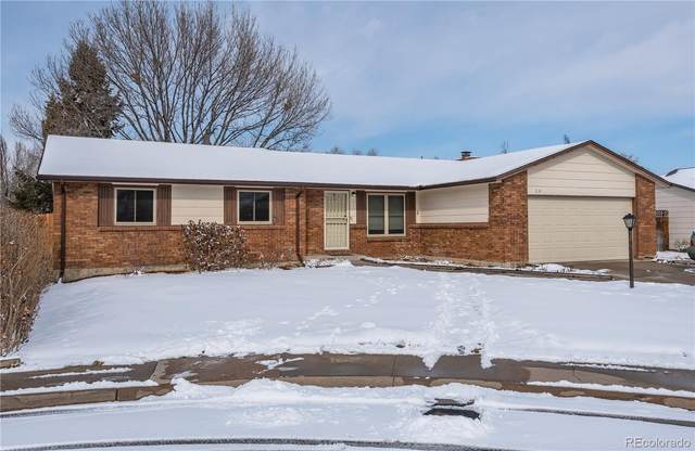 331 Hawthorn Drive, Loveland, CO 80538 (MLS #2542646) :: 8z Real Estate