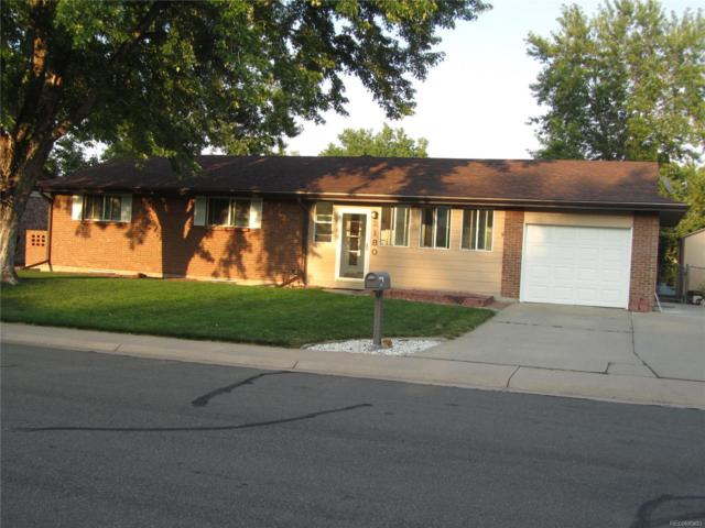 2180 S Estes Street, Lakewood, CO 80227 (#2542821) :: The City and Mountains Group