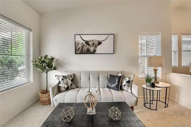 3931 Blackwood Lane, Johnstown, CO 80534 (MLS #2542851) :: Neuhaus Real Estate, Inc.