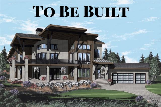 1728 Turnbull Drive, Colorado Springs, CO 80921 (#2543270) :: The Heyl Group at Keller Williams