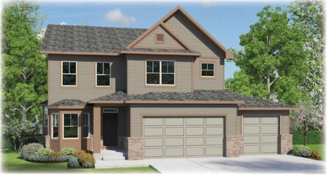 5489 Snapdragon Court, Brighton, CO 80601 (#2543971) :: The Pete Cook Home Group
