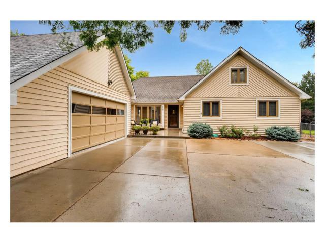 470 W Sutton Circle, Lafayette, CO 80026 (MLS #2544452) :: 8z Real Estate