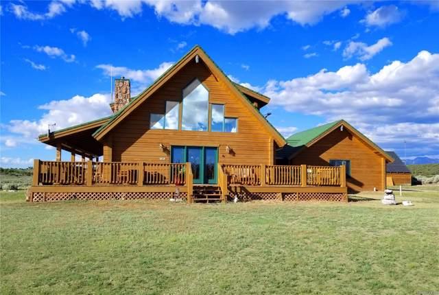 4643 Powderhorn Road, San Luis, CO 81152 (#2544627) :: Bring Home Denver with Keller Williams Downtown Realty LLC
