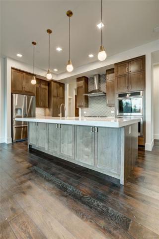 302 N Meldrum Street #313, Fort Collins, CO 80521 (#2546245) :: James Crocker Team