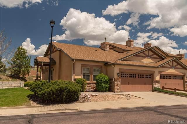 8453 Artesian Springs Point, Colorado Springs, CO 80920 (#2546341) :: Wisdom Real Estate
