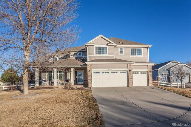 8332 S Louden Crossing Court, Fort Collins, CO 80528 (MLS #2546367) :: 8z Real Estate
