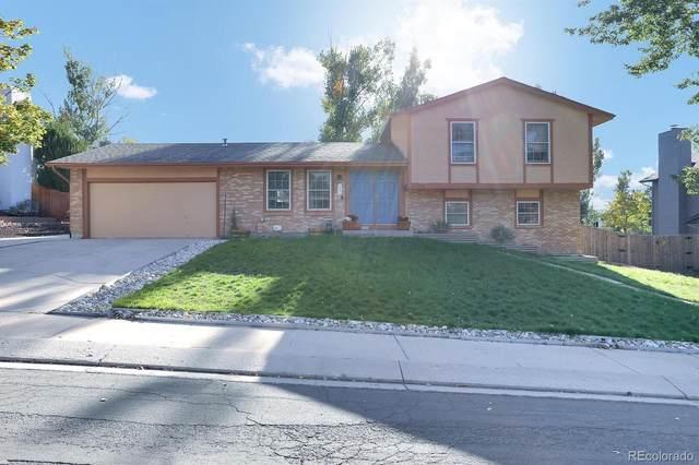 6945 Hazelwood Lane, Colorado Springs, CO 80918 (#2547846) :: Venterra Real Estate LLC