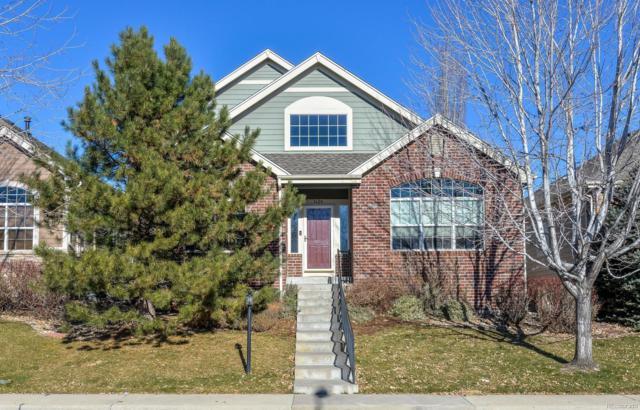 1624 Deerwood Drive, Longmont, CO 80504 (#2548227) :: House Hunters Colorado