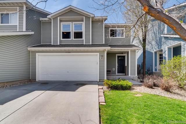 1720 Elk Springs Street, Loveland, CO 80538 (#2548278) :: Wisdom Real Estate
