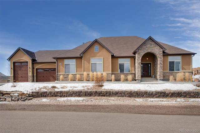 12999 Wabash Court, Thornton, CO 80602 (MLS #2549036) :: 8z Real Estate