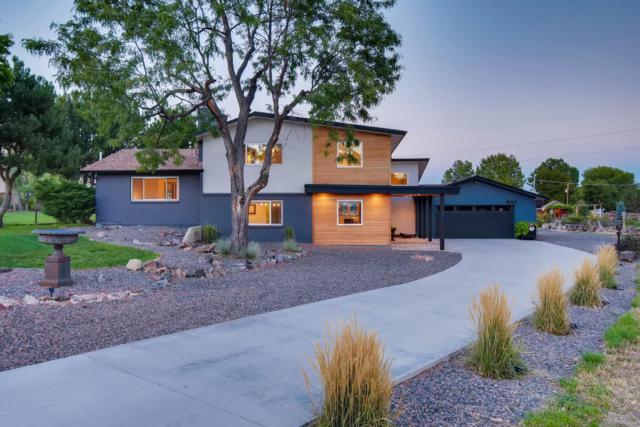 15448 Navajo Street, Broomfield, CO 80023 (#2550319) :: The Peak Properties Group