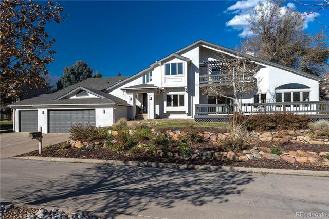 2537 Pampas Court, Boulder, CO 80304 (#2550585) :: The DeGrood Team