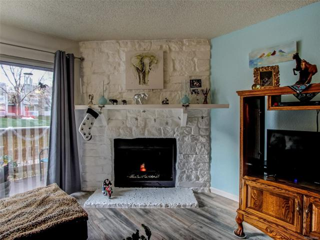 14414 E Colorado Drive #103, Aurora, CO 80012 (#2550729) :: The Peak Properties Group