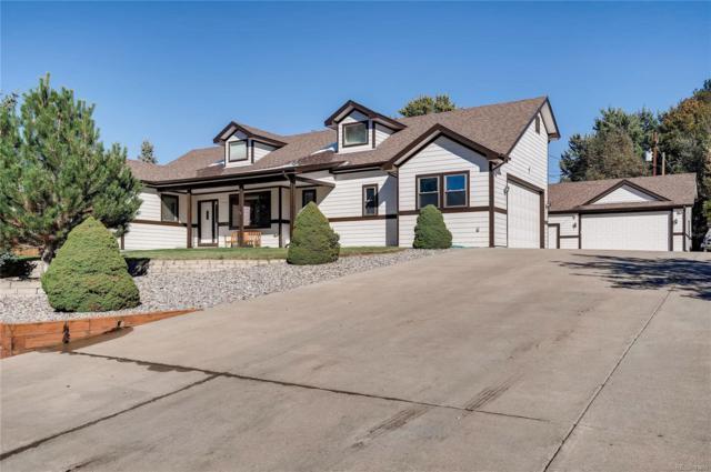 1956 S Niagara Street, Denver, CO 80224 (MLS #2551996) :: 8z Real Estate