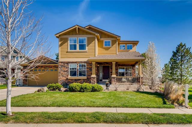 14186 Piney River Road, Broomfield, CO 80023 (#2554093) :: Mile High Luxury Real Estate