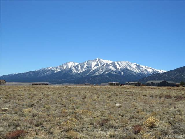16311 Cathy Lynne Court, Buena Vista, CO 81211 (MLS #2554122) :: 8z Real Estate