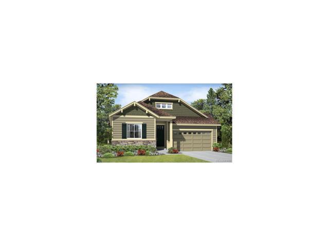 7631 S Queensburg Way, Aurora, CO 80016 (MLS #2555627) :: 8z Real Estate