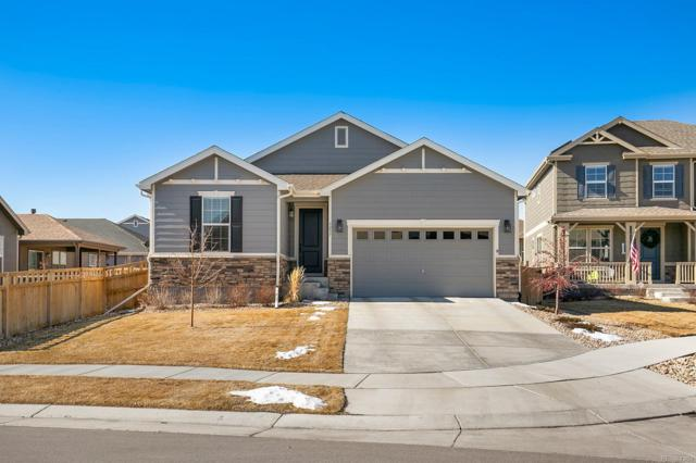 3237 Hawthorne Lane, Dacono, CO 80514 (MLS #2555821) :: 8z Real Estate