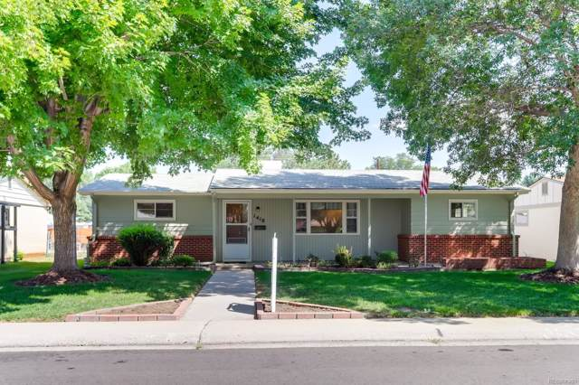 1418 Sharpe Place, Longmont, CO 80501 (#2555892) :: The Heyl Group at Keller Williams