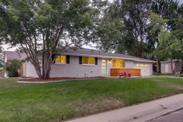 7200 W 27th Avenue, Wheat Ridge, CO 80033 (#2556716) :: Bring Home Denver
