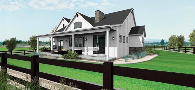 949 Iron Wheel Drive, Windsor, CO 80550 (MLS #2556862) :: 8z Real Estate