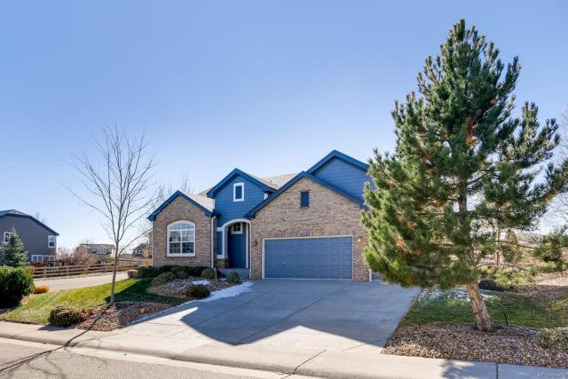 894 Pope Drive, Erie, CO 80516 (#2557134) :: The DeGrood Team